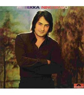 Mi Tierra-1 LP