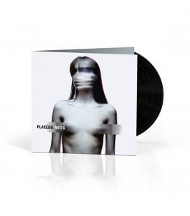 Meds-1 LP