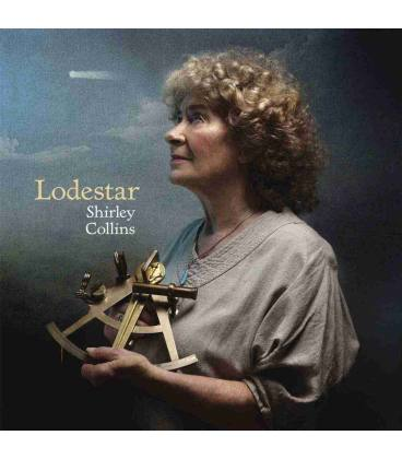 Lodestar -1 LP