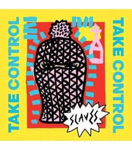 Take Control -1 LP