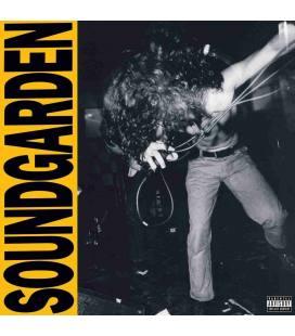 Louder Than Love-1 LP