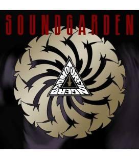 Badmotorfinger 25th Aniver-2 LP