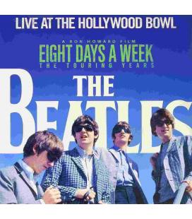 Live At The Hollywood Bowl-1 LP