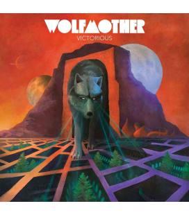 Victorious -1 LP