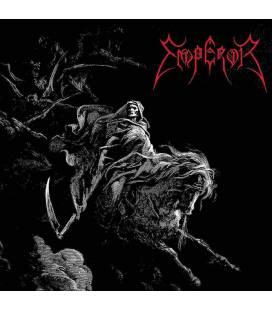 Emperor-1 LP