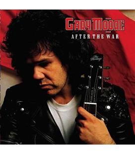 After The War-1 LP