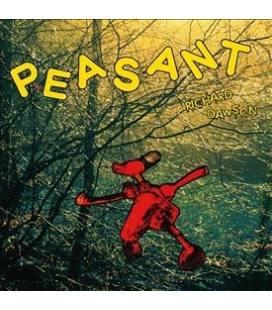 Peasant (Deluxe)-1 LP