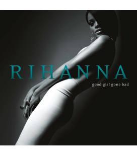 Good Girl Gone Bad-2 LP