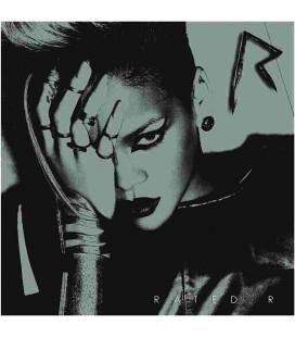 Rated R-2 LP