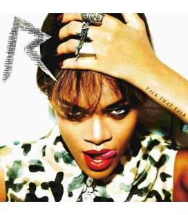 Talk That Talk-1 LP