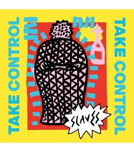 Take Control (Record Store Day)