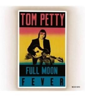 Full Moon Fever-1 LP