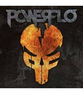 Powerflo-1 LP