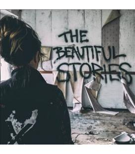 The Beautiful Stories-1 LP