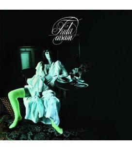 Ensam (Vinilo Blanco)-1 LP