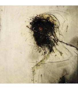 Passion-3 LP