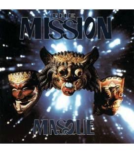 Masque-1 LP