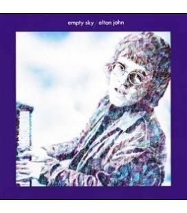 Empty Sky-1 LP