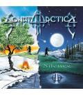 Silence-2 LP