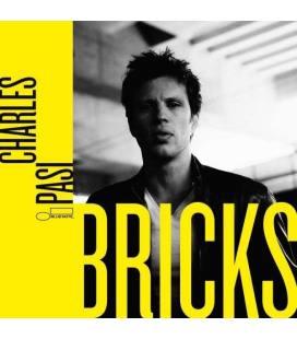 Bricks-1 CD