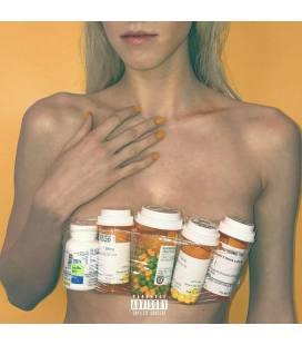 digital druglord-1 CD