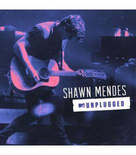 MTV Unplugged -1 CD