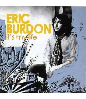 It'S My Life-2 CD