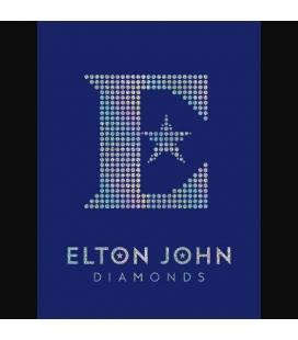 Diamonds (Limited)-3 CD