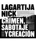 Crimen, Sabotaje Y Creación-1 CD