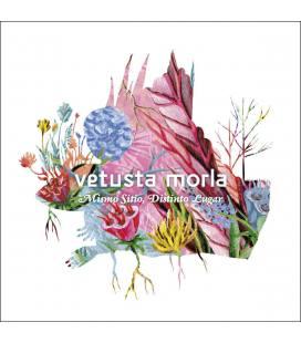 Mismo Sitio, Distinto Lugar-1 CD