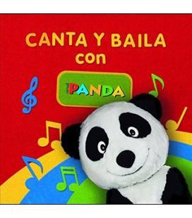 Canta Y Baila-1 CD+1 DVD