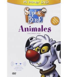 Super Bebe Animales