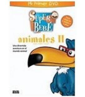 Super Bebe Animales 2