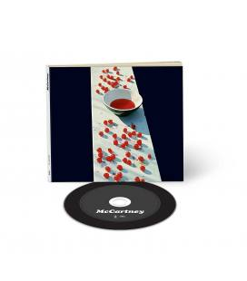 McCartney-1 CD