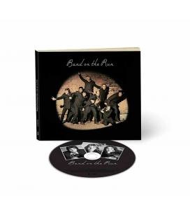 Band On The Run-1 CD