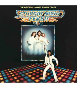 Saturday Night Fever (40º Aniversario)-2 CD