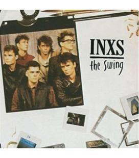 The Swing-1 LP