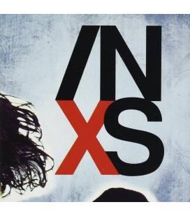X-1 LP