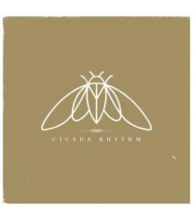 Cicada Rhythm-1 LP