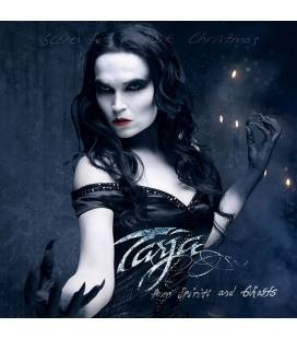 From Spirits And Ghosts (Score For A Dark Christmas)-1 CD