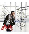 Eros Duets-2 LP