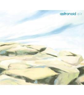 Air-1 CD