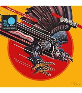 Screaming For Vengeance-1 LP