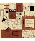 Men At Work Vol. 1-1 LP