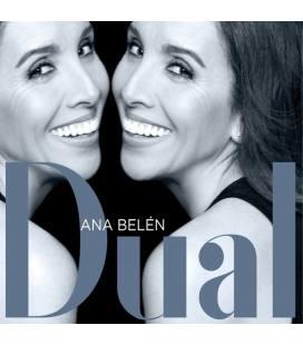 Dual-2 CD