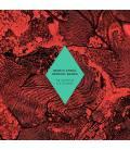 45 Cerebros Y 1 Corazón-1 LP