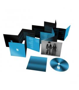 Songs of Experience (Deluxe)-1 CD