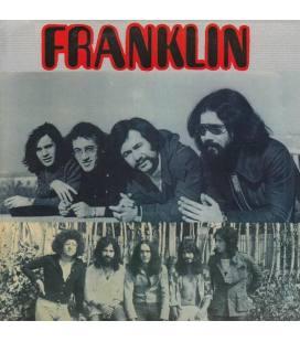 Franklin/Life Circle (Doble LP)