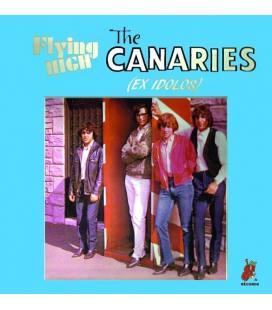 Flying High (1 LP)