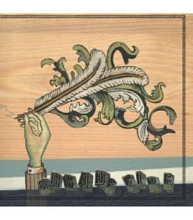Funeral-1 LP
